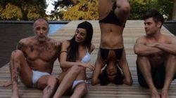 Michelle Rodriguez et Zac Efron sortent ensemble