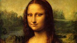 Ο Λεονάρντο Ντα Βίντσι ίσως άφησε ημιτελή τη Μόνα Λίζα - Τι αποκαλύπτει νέα