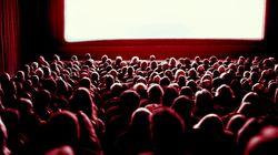 Le Festival du cinéma international en Abitibi-Témiscamingue: un événement