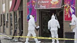 Le présumé tueur d'Edmonton avait menacé de tuer sa