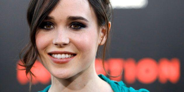 «Freeheld» avec Ellen Page: une école catholique refuse d'accueillir le tournage du film sur