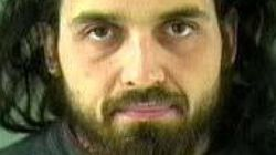 Michael Zehaf-Bibeau a tenté sans succès d'obtenir un passeport
