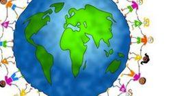Les causes défendues en 2014 et à défendre en