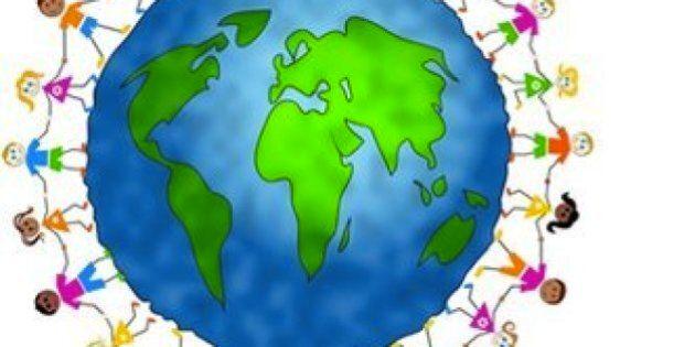 Rétrospective des plaidoyers associatifs de l'année 2014 à travers le
