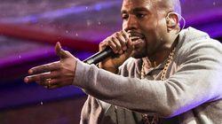 Nouveau single de Kanye West avec Paul McCartney