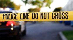 Ottawa: un homme est accusé en lien avec la fusillade du 26