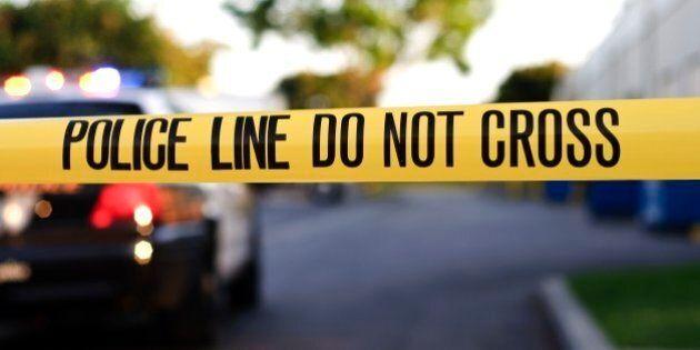 Un homme de 26 ans est accusé en lien avec la fusillade le 26 décembre à