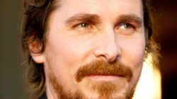 Christian Bale incarnera Steve