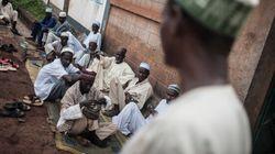 L'espérance de vie remonte en Afrique du