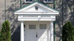 Une nouvelle activité (gratuite) à faire à Québec cet