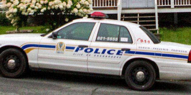 Maltraitance d'enfants à Sherbrooke: des accusations de nature sexuelle portées contre le