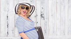 Conseils et adresses pour faire rimer maternité avec style et tendances