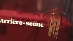 Deuxième saison pour «Arrière-Scène»: Regard sur l'industrie musicale