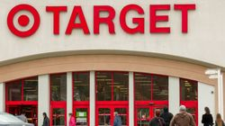 Target nomme un cadre de Pepsi, Brian Cornell, comme