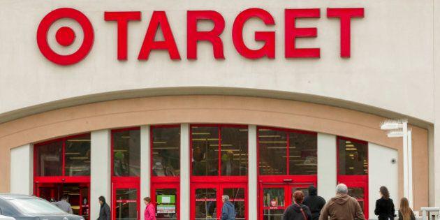 Target nomme un cadre de Pepsi, Brian Cornell, à la présidence de