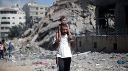 Gaza: un accord sur un