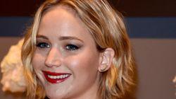 Une maison de 7 millions de dollars pour Jennifer Lawrence