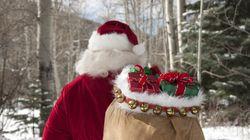 Un Noël blanc à prévoir cette année selon