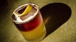 7 cocktails qui vont faire fureur dans le temps des fêtes