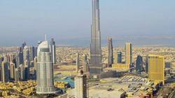 Aux Émirats arabes unis, les travailleuses domestiques enchainées à leurs