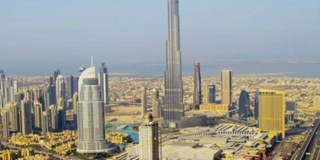 Émirats arabes unis: le système de parrainage est un piège dégradant pour les travailleuses
