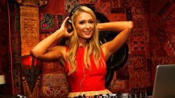 Paris Hilton peut gagner un million de dollars par nuit en