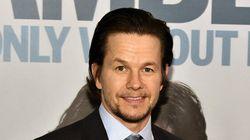 Mark Wahlberg à l'affiche des prochains «Transformers»?