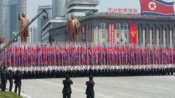 Obama réfléchit à placer Pyongyang sur la liste des États soutenant le