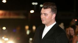 Sam Smith et 5 Seconds of Summer offriront une prestation aux American Music
