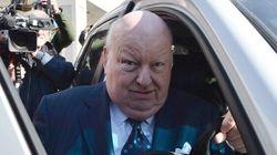 Procès Duffy: un comptable judiciaire retrace la piste du chèque de 90 000