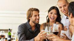 Comment le vin a enrichi ma vie et pourrait le faire aussi pour la