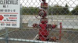Le BAPE affirme que l'exploitation du gaz de schiste ne serait pas rentable