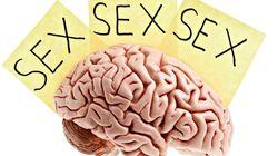 L'addiction sexuelleexisteet il faut la