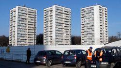 Lettre ouverte à Richard Martineau sur sa vision des banlieues