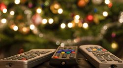 Les meilleurs films et épisodes de Noël sur Netflix