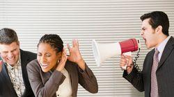 Comment gérer un patron