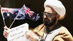 Prise d'otages à Sydney: qui était le preneur d'otages Haron
