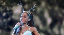 Ariana Grande veut-elle que Big Sean fasse sa