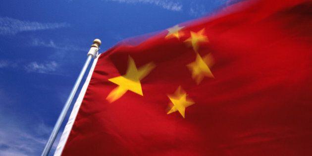 La Chine admet avoir exécuté un adolescent