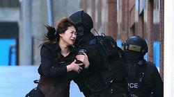 Prise d'otages de Sydney: 40 groupes musulmans condamnent la