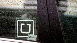 Prise d'otage à Sydney: une augmentation des tarifs d'Uber soulève la