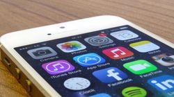 La Cour suprême et les cellulaires: ce qu'il faut en