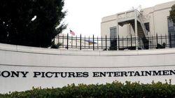 Cyberattaque: Sony demande fermement aux médias de ne pas utiliser les informations