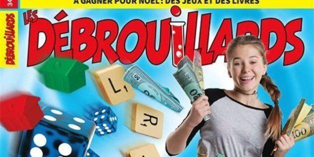 Québec renonce à retirer son financement aux publications