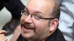 Journaliste détenu en Iran : le Washington Post interpelle