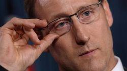 Aide à mourir: Ottawa ne sera pas lié par les avis du comité