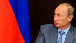 La Russie nie être passée près d'une collision aérienne avec un avion