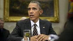 Obama peut signer le projet de loi de financement à long