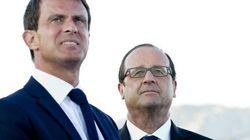 Le gouvernement français démissionne (EN