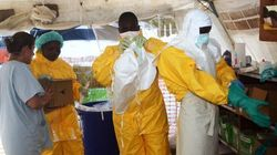 L'épidémie d'Ebola perturbe le trafic aérien et le